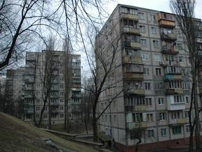 В Киеве у каждого дома появится свой паспорт