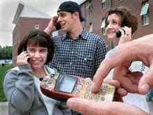 ЕС предлагает снизить стоимость услуг мобильной связи