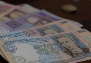Чиновника одной из райгосадминистрации Киева подозревают в получении 24 тысяч грн взятки