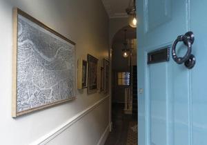 В Лондоне после реконструкции откроют музей Чарльза Диккенса