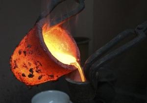 Минфин инициирует отмену лицензий на производство и торговлю изделиями из драгметаллов и камней