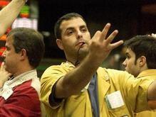 Обзор рынков: Нефть подешевела до $88,9