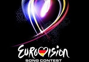 Сегодня в Дюссельдорфе состоится первый полуфинал Евровидения-2011