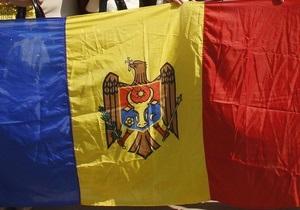 Ъ: Между Молдовой и Украиной разгорается шпионский скандал