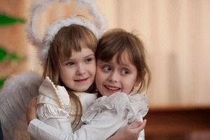 В Британской Международной Школе объединяют новогодние традиции