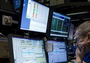 Акции Укрнафты стали лидерами по росту и объемам продаж на Украинской бирже