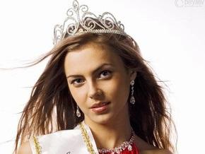 Завтра состоится финал конкурса Королева мира-2009