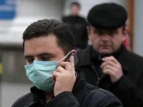 Свиной грипп: симптомы и защита. Краткая памятка