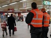 В Бельгии арестованы 14 исламских экстремистов. Брюссель под угрозой теракта