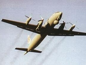 Российские самолеты не вели  воздушных игр  над кораблями США - флот РФ