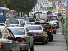Укравтодор ищет кредиторов для строительства дорог и мостов