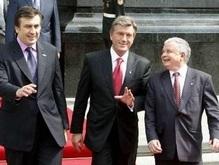 Газета: Москва в кольце энергофронтов