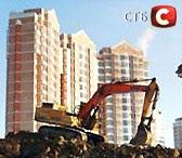 Президент строит дешевое жилье