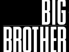Британское реалити-шоу Big Brother закроют из-за падения рейтингов