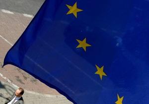 ЕС готов несколько лет поддерживать Украину после вступления в ЗСТ - посол