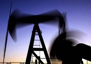 Нефть дешевеет после предупреждения ФРС США