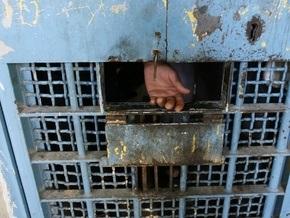 Израиль выпустил из тюрьмы девятерых депутатов палестинского парламента, отсидевших сроки