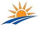 Логистика переходит на летнее время – актуальные сезонные предложения УВК по перевозке и хранению товаров
