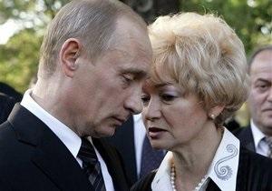 Вдова Собчака поделилась откровениями о Путине, призналась в неприязни к Единой России и рассказала об истинных причинах смерти мужа - интервью