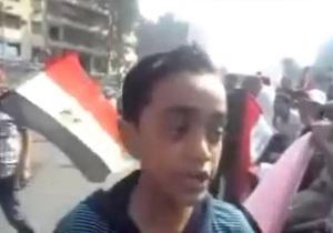 The Independent: Египтом должен управлять этот 12-летний гений
