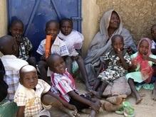 Помилованы французы, осужденные за похищение африканских детей