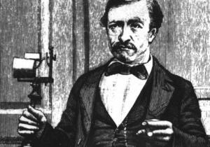 История телефона: первых владельцев в Германии считали глупцами