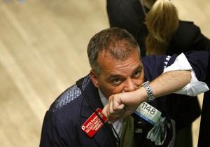 Политика Китая определит движение биржевых индексов - эксперт