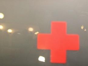 Минздрав подтвердил 80 случаев смерти от пневмонии