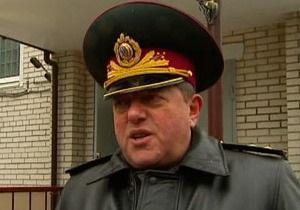 ГПС: 90% нарушений, изложенных в фильме о Лукьяновском СИЗО, не подтвердились