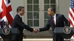 Обама требует срочного решения ядерной проблемы Ирана