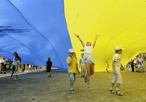 В Луганской области в олимпиаде на знание украинского языка победила вьетнамка