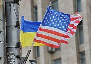 США раскритиковали изменения украинского закона о прокуратуре