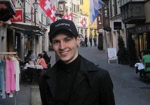 Основатель ВКонтакте Павел Дуров оказался в центре очередного скандала