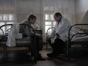 В украинский прокат выходят три фильма