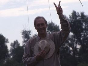 Олег Янковский госпитализирован в крайне тяжелом состоянии