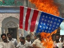 Военные США сомневаются в победе в Афганистане