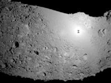 Американцы обнаружили самый старый астероид в Солнечной системе