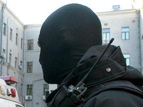 На Буковине бандиты в масках напали на депутата