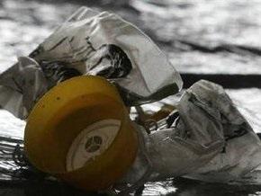 Поиски жертв рейса Air France Рио-Париж прекращены - ВВС Бразилии