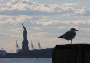 DW: Внешняя политика США после выборов президента не изменится