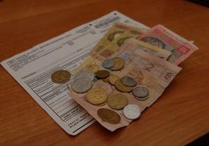 Госстат зафиксировал дефляцию по итогам июля
