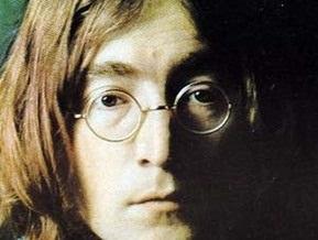 Ватикан простил Джона Леннона