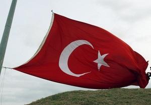 Пресса России: российско-турецкий скандал вместо визита
