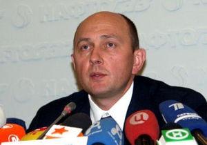 Приговор Диденко удивил его адвоката