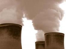 Турция подпишет Киотский протокол