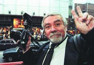 КМКФ откроется выставкой работ одного из самых звездных фотографов современности