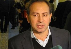 Налог на продажу валюты: Оппозиция призывает ввести налог на богатство вместо валютного