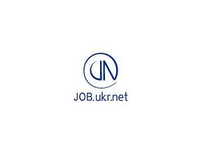 Лидер Интернет-рекрутинга JOB проведет генеральную реконструкцию