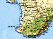 Мэр Севастополя: Иницированный горсоветом референдум - фарс