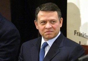 В Иордании премьер-министром стал управляющий королевским двором